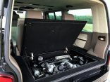 volkswagen-multivan-s-motorem-porsche-na-prodej- (22)