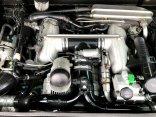 volkswagen-multivan-s-motorem-porsche-na-prodej- (23)