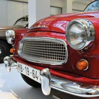 1964-SKODA-OCTAVIA-993C-01