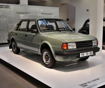 1988-SKODA-125-L-01
