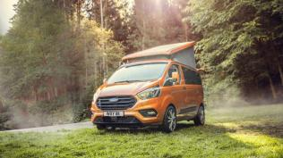 2019-Ford-Transit-Custom-Nugget- (14)