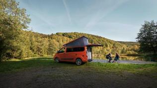 2019-Ford-Transit-Custom-Nugget- (6)