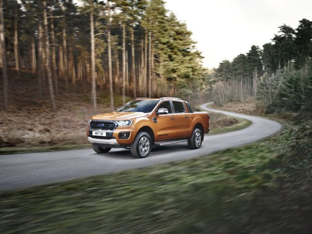 2019-Ford_Ranger-Wildtrak