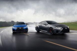 2019-Lexus-RC-F- (2)