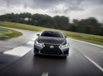 2019-Lexus-RC-F-Track-Edition- (1)