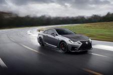 2019-Lexus-RC-F-Track-Edition- (2)