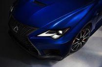 2019-Lexus-RC-F-facelift- (2)