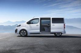 2019-Opel-Zafira-Life- (7)
