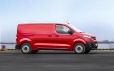 2019-PSA-Opel-Vivaro- (3)