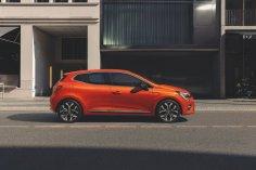 2019-Renault-Clio-Intens- (10)