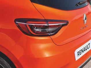 2019-Renault-Clio-Intens- (15)