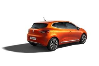 2019-Renault-Clio-Intens- (5)