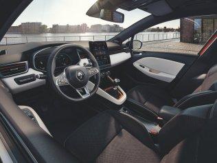 2019-Renault-Clio-Intens-interier- (1)