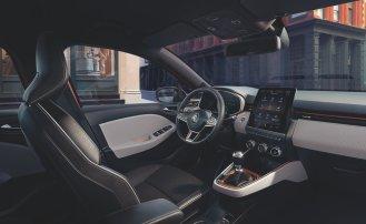 2019-Renault-Clio-Intens-interier- (3)