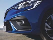 2019-Renault-Clio-RS-Line- (6)