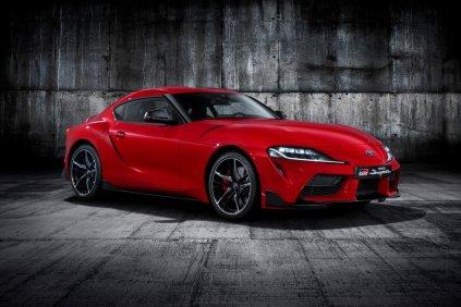 2020-Toyota-Supra-Red- (2)