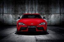 2020-Toyota-Supra-Red- (3)