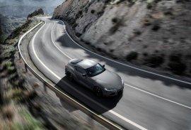 2020-Toyota-Supra-seda- (10)