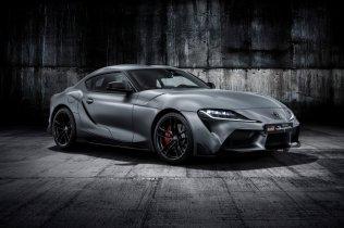 2020-Toyota-Supra-seda- (2)