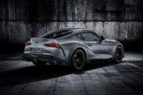 2020-Toyota-Supra-seda- (6)