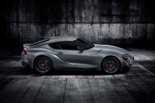 2020-Toyota-Supra-seda- (8)
