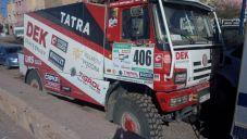 Africa-Eco-Race-2019-den6-tatra-petr-capka- (1)