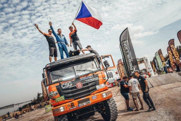 Africa-Eco-Race-2019-po-12-etape-tomas-tomecek- (2)