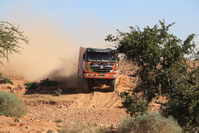 Africa-Eco-Race-2019-rz4-tomas-tomecek- (2)