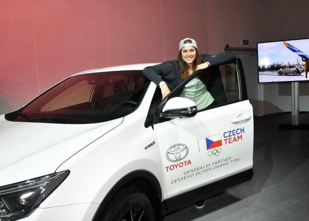 Barbora-Hermannova-Toyota