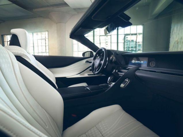 Lexus-LC-Convertible-Concept- (12)