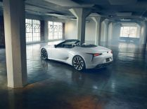 Lexus-LC-Convertible-Concept- (6)