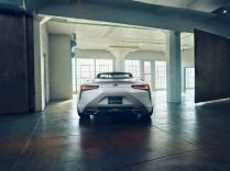 Lexus-LC-Convertible-Concept- (7)