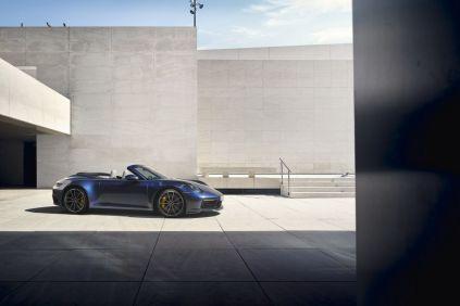 Porsche-911-Cabriolet (1)