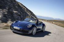 Porsche-911-Cabriolet (4)