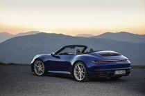Porsche-911-Cabriolet (6)