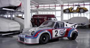 Porsche-911-Carrera-RSR-Turbo-2_1-video-vyfuk