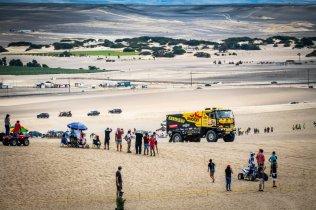 Rallye-Dakar-2019-big-shock-racing-rz-1- (1)