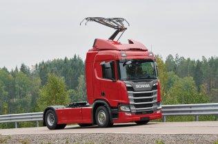 Scania-vozy-pro-nemecke-elektrifikovane-dalnice- (1)