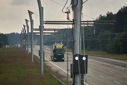 Scania-vozy-pro-nemecke-elektrifikovane-dalnice- (3)