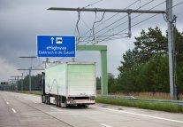 Scania-vozy-pro-nemecke-elektrifikovane-dalnice- (5)