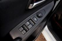 Test-2018-Mazda2-15-Skyactiv-G75- (19)