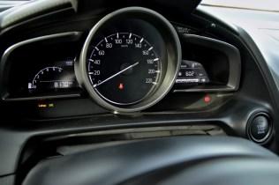 Test-2018-Mazda2-15-Skyactiv-G75- (26)