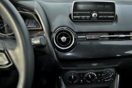 Test-2018-Mazda2-15-Skyactiv-G75- (28)
