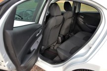 Test-2018-Mazda2-15-Skyactiv-G75- (34)