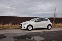 Test-2018-Mazda2-15-Skyactiv-G75- (4)