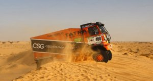 africa-eco-race-2019-9_etapa-tomas-tomecek- (4)