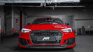 audi-rs4-by-abt (24)