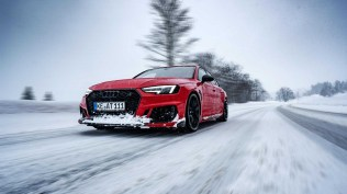 audi-rs4-by-abt (7)