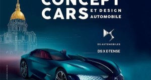 festival-automobile-ds-e-tense