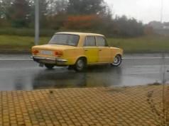 lada-2101-zigulik-drifty-video